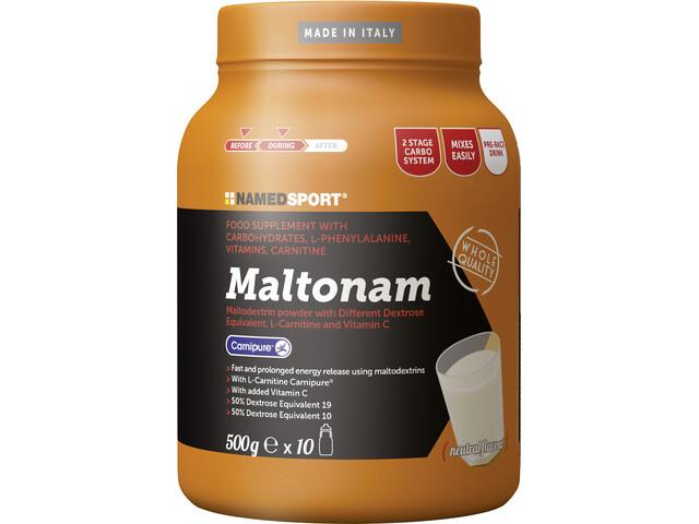 NAMEDSPORT Maltonam 500g, None